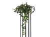 Pothos bush tendril classic, artificial, 60cm