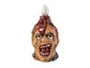 Europalms Halloween Zombie lamp, 18cm