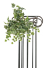 Holland ivy tendril, embossed, artificial, 45cm