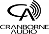 Cranborne Audio Half Rack Kit