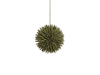 Succulent Ball (EVA), artificial plant, green, 16cm