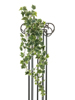 Holland ivy tendril, embossed, artificial, 86cm
