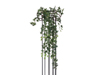 Ivy bush tendril classic, artificial, 100cm