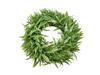 Lavender Wreath, 30cm