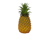 Pineapple, deco object, 26cm