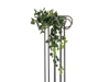 Pothos bush tendril classic, artificial, 100cm