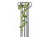 Hop Garland, artificial, 170cm