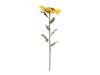 Europalms Sunflower, artificial plant, 130cm
