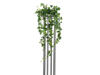 Ivy bush tendril premium, artificial, 100cm