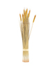 Europalms Wheat bunch, artificial, 60cm