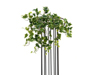 Holland ivy bush tendril premium, artificial, 50cm