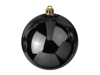 Deco Ball 30cm, black