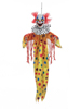 Halloween Small Clown, 90cm