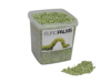 Hydroculture substrate, lime, 5.5l bucket