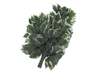 Ficus spray, artificial, 12x