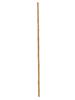 Bamboo tube, ¯=3cm, 200cm