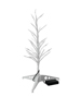 Europalms Design tree with LED ww 40cm for battery