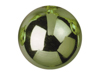 Deco Ball 3,5cm, light green, shiny48x