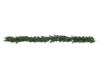 Fir garland, PE, 180cm