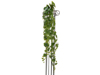 Grape bush, premium, artificial, 170cm
