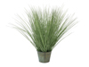 Ornamental grass, artificial, 65cm