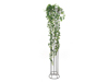 Holland ivy bush tendril premium, artificial, 170cm
