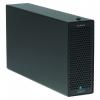 Sonnet Echo III Desktop TB3