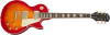 1959 Les Paul Standard Aged Dark Cherry