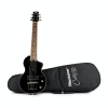 Carry-On Travel Guitar (BWB)