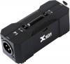 Xvive Audio P1 Portable Phantom Power Supply