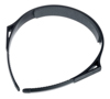 Headband for HD 25 Light