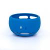 Orba Silicone Sleeve (Blue)