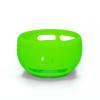Orba Silicone Sleeve (Neon Green)