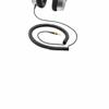 Neumann NDH 20 Cable + Adapter - Spiral