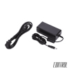 Make Noise 7U CV Bus Case Power Adapter