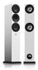 Amphion Argon7LS