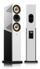 Amphion Krypton3