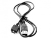 Apogee 1m USB-A cable for JAM and MIC