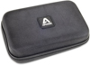Apogee MiC Plus Carry Case (For MiC Plus ONLY)