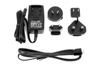 Upgrade Kit (Apogee ONE for Mac)