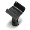 ONE Mic Mount (works with ONE for Mac and ONE for iPad & Mac)