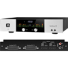 Apogee Symphony 16 Analog Out + 16 Optical In