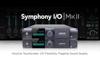 Apogee Symphony I/O MKII Sound Grid Chassis