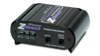 ART ZDirect D Professional Passive Direct Box