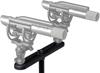 Starlight | Stereo Mounting Bar