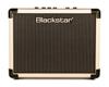 Blackstar ID:Core 10 V2 | Cream