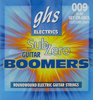 CR-GBCL - Sub-Zero Boomers - Custom Light | 009-046