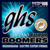 CR-GBUL - Sub-Zero Boomers - Ultra Light | 008-038