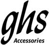 GHS K4 | STRING FACTORY #4