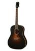 Gibson 1934 Jumbo | Vintage Sunburst